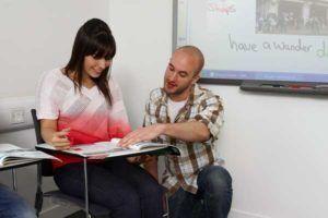 malvern-house-london-classroom