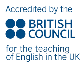 british-council-accredited-malvern-house-london