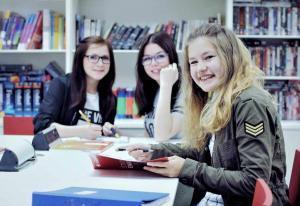 IELTS preparation course London