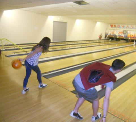 malvern house london bowling
