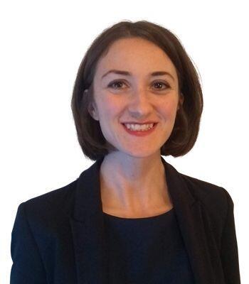 Charlotte Lounici