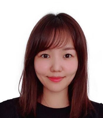 Jinhyee Lee