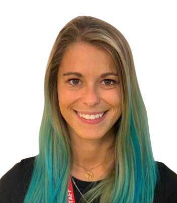 Lara Costantini