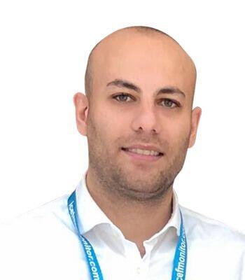 Majd Habeeb