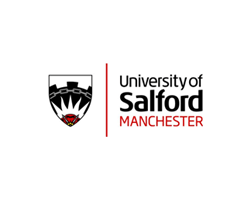 univeristy if salford manchester